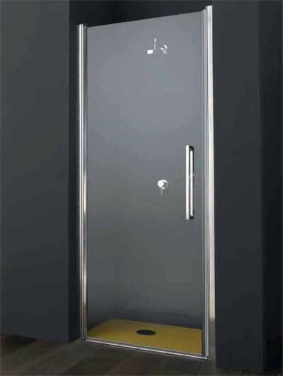 ... doccia per nicchia Ante e pareti doccia Colonne doccia Piatti doccia